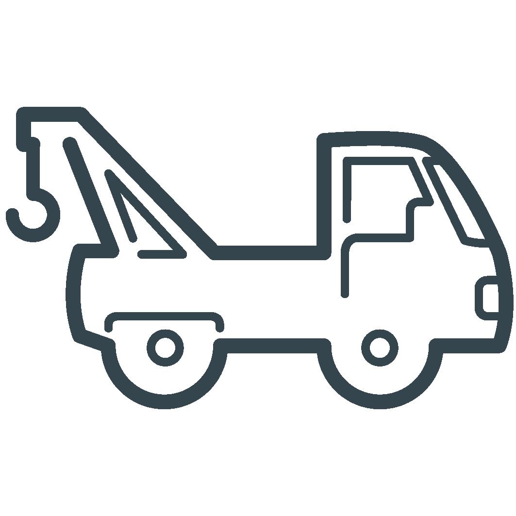 1bc51a6a6f Van insurance. Caravan insurance Caravan insurance. Breakdown protection