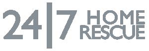24/7 Home Rescue