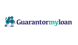 Guarantormyloan